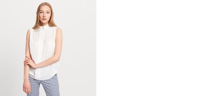 http://www.reserved.com/pl/pl/woman/oldseason-1/clothes/shirts/pj623-00x/ladies-blouse