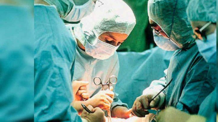 Donación de órganos: 148 personas fueron trasplantadas en 2016