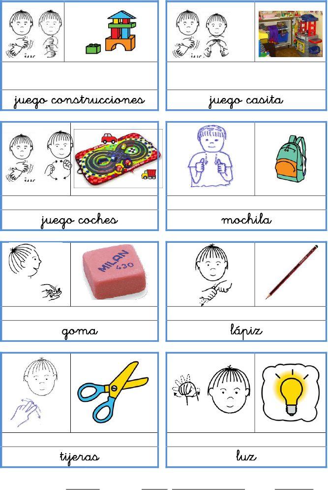 Etiquetas_aula_2