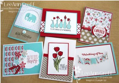Fresh prints cards watermark
