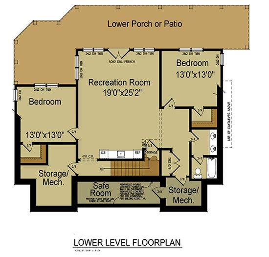 29 best woodstone subdivision images on pinterest home for Adirondack floor plans