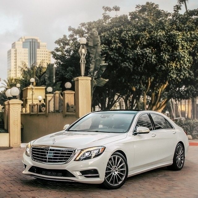 Cool Mercedes 2017: white 2015 Mercedes benz s550 - Test Drive/Sit in it - Purchase 2015-2016...  Cars Check more at http://carsboard.pro/2017/2017/01/19/mercedes-2017-white-2015-mercedes-benz-s550-test-drivesit-in-it-purchase-2015-2016-cars/