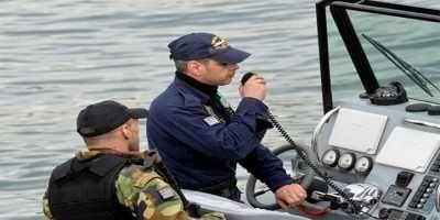 Μέσω Πανελλαδικών Εξετάσεων η εισαγωγή στο Λιμενικό Σώμα - Ισοτιμία πτυχίων ΑΕΝ με ΑΤΕΙ   Σε δημόσια ηλεκτρονική διαβούλευση έχει τεθεί το Σχέδιο Νόμου Επιθεωρητές/ελεγκτές πλοίων λιμένων Αναγνωρισμένων Οργανισμών - Ρύθμιση θεμάτων αρμοδιότητας Υπουργείου Ναυτιλίας και Νησιωτικής Πολιτικής και άλλες διατάξεις. Δείτε τι περιλαμβάνει το άρθρο 43 και το άρθρο 44 του συγκεκριμένου σχεδίου νόμου  Mε το άρθρο 43 καθιερώνεται η εισαγωγή στις Σχολές Λιμενικού Σώματος - Ελληνικής Ακτοφυλακής (ΛΣ…
