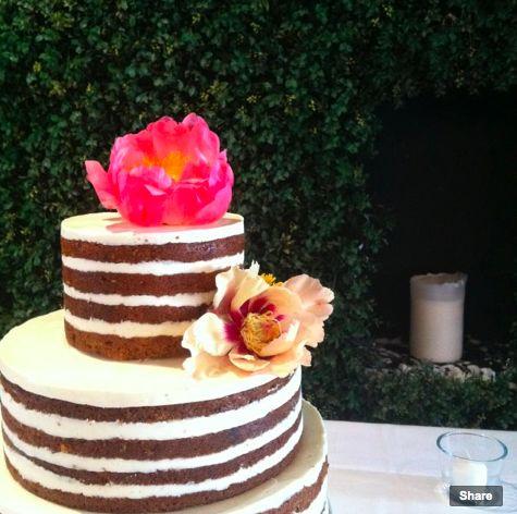 Mariage juin 2014 avec @petitesexcuses