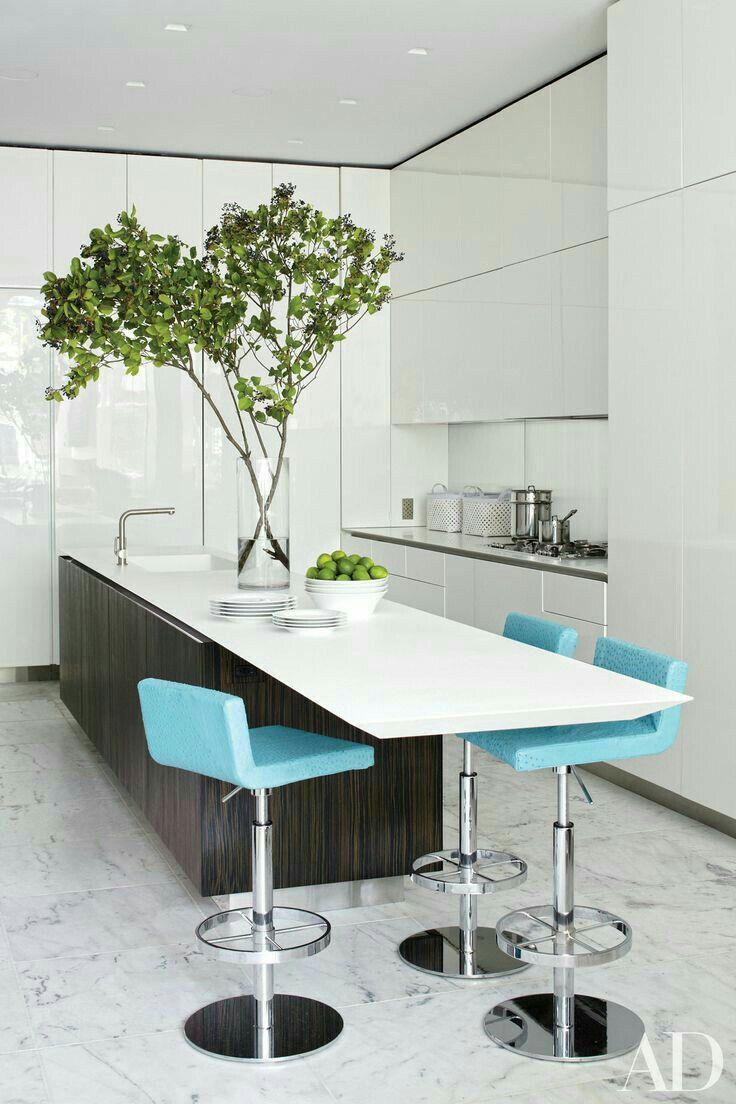22 besten kitchen gallery Bilder auf Pinterest | Moderne küchen ...