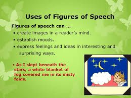 Image result for figures of speech