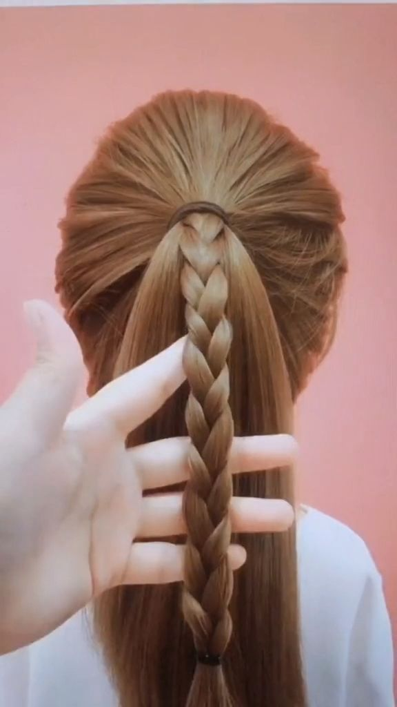 60 Best Ideas Long Hair For Women Page 10 Of 15 In 2020 Medium Hair Styles Medium Short Hair Long Hair Tips
