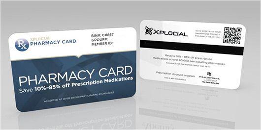 XPLOCIAL | Xplocial Membership and Discount Program
