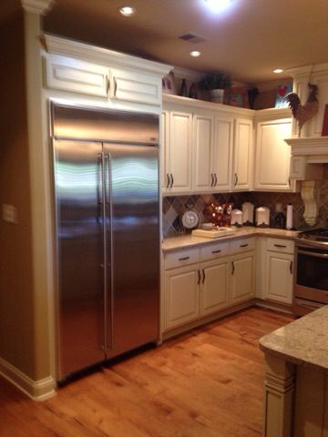 Best 71 Best Custom Cabinets By Cabinets Unlimited Inc 400 x 300