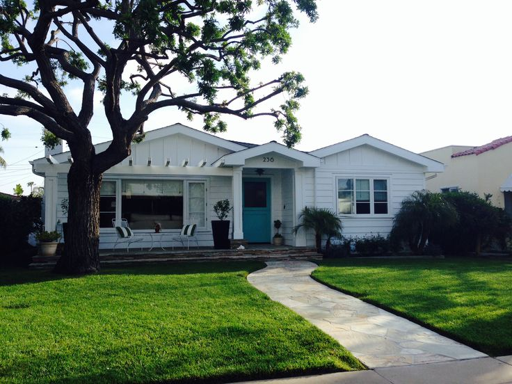 120 best images about ranch home porches on pinterest for 50s ranch exterior remodel