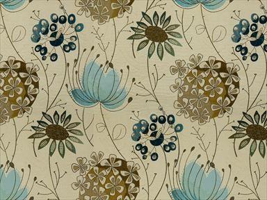 34612, 34612,Transitional Tapestry,D,Purussian,W,Railroad,Best Home Furnishings,