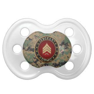 usmc baby stuff | Marine Baby T-Shirts, Marine Baby Apparel