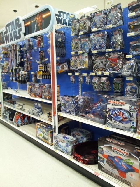Walmart Toy Aisle Boys : Best images about confronting stereotype on pinterest