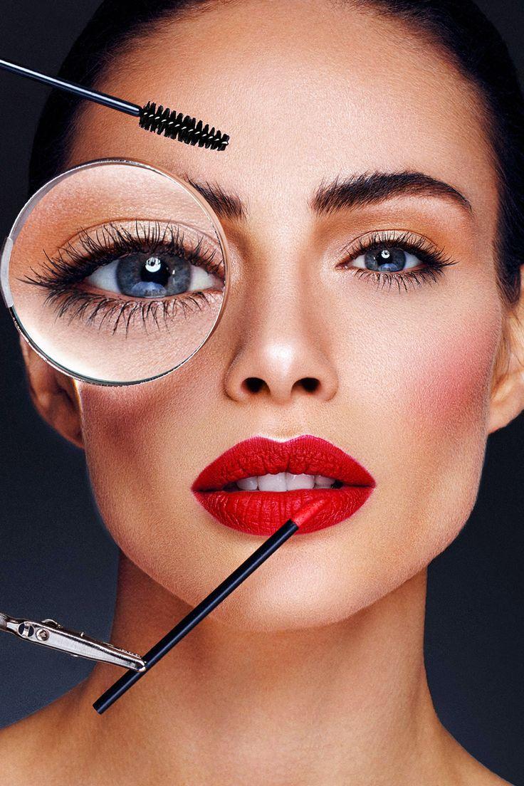 Beautiful captures by german beauty photographer tamara williams more beauty photography via behance