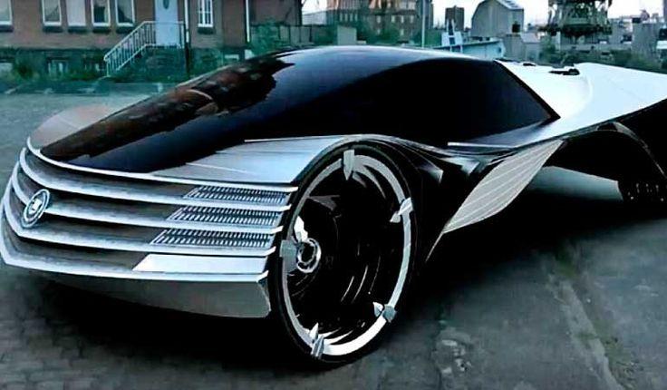 (adsbygoogle = window.adsbygoogle || []).push();   El coche asombroso podría funcionar por cien años sin la necesidad de ser reabastecido. Tal coche sería propulsado por eltorio, uno de los materiales más densos del planeta Tierra. La densidad masiva del torio (11,7 gramos por...