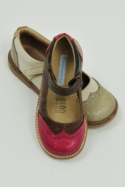 Mary Jane...: Juice 78 50, Little Girl Mary Janes, Shoes Mary Jane, Kids Shoes But, Mary Jane Shoes Girls, Kids Mary Janes, Maryjane Wingtips, Kids Shoes Beautiful