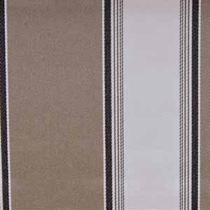 Hertex Fabrics - Sunproof