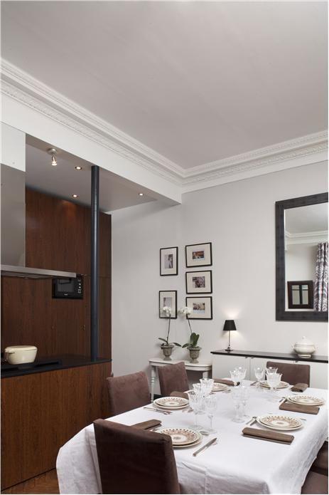 18 best living room colors images on pinterest color for Best granite colors for living room
