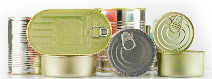 Miljögiftet bisfenol A (BPA) kan äntligen vara på väg bort från vår vardag! EU har nämligen beslutat att klassa kemikalien som reproduktionstoxisk – det vill säga den stör förmågan att skaffa barn.