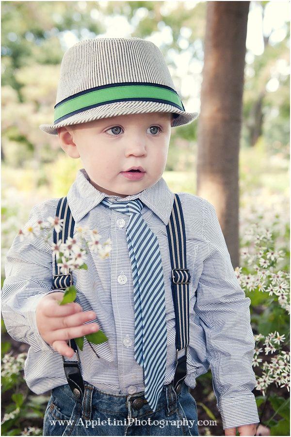 4 Year Boy Bedroom Decorating Ideas: Child Photography. Cute Little Boy. Sweet Kid Photo Idea