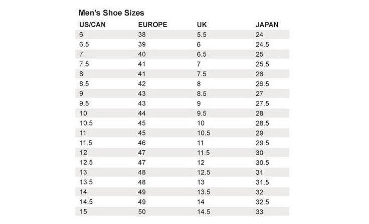 Big Size 38-48 New Fashion Spring/Autumn Mens Suede Leather Casual Cow Split Lace-Up Man Rubber Outsole Casual Shoes
