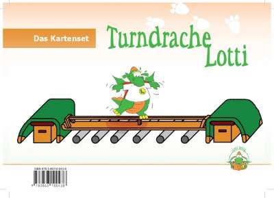 Turndrache Lotti, Das