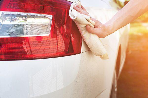 Surprising Car Washing Dos And Don Ts Car Wash Used Cars Movie