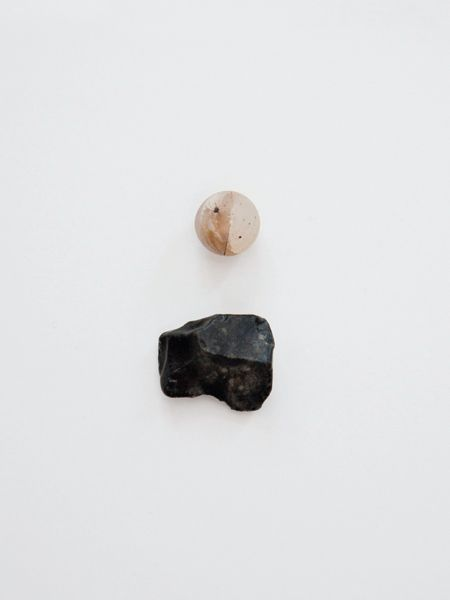 http://www.nadinegoepfert.com/index.php?/work/collecting/