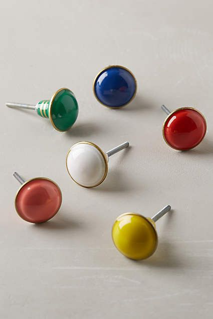 263 best Knobs ◇ Pulls ◇ Handles ◇ Knockers images on Pinterest ...
