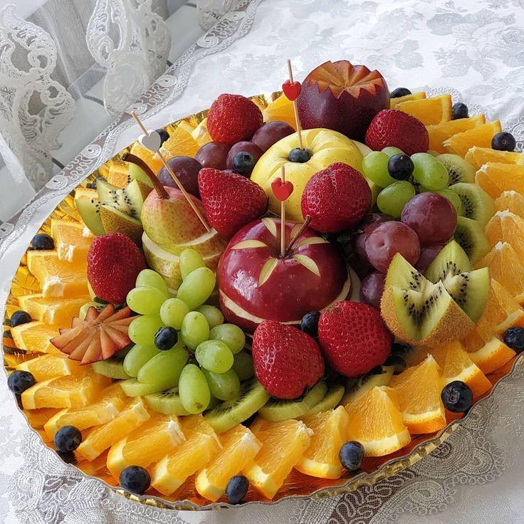 нарезка фруктов картинки любая другая страна