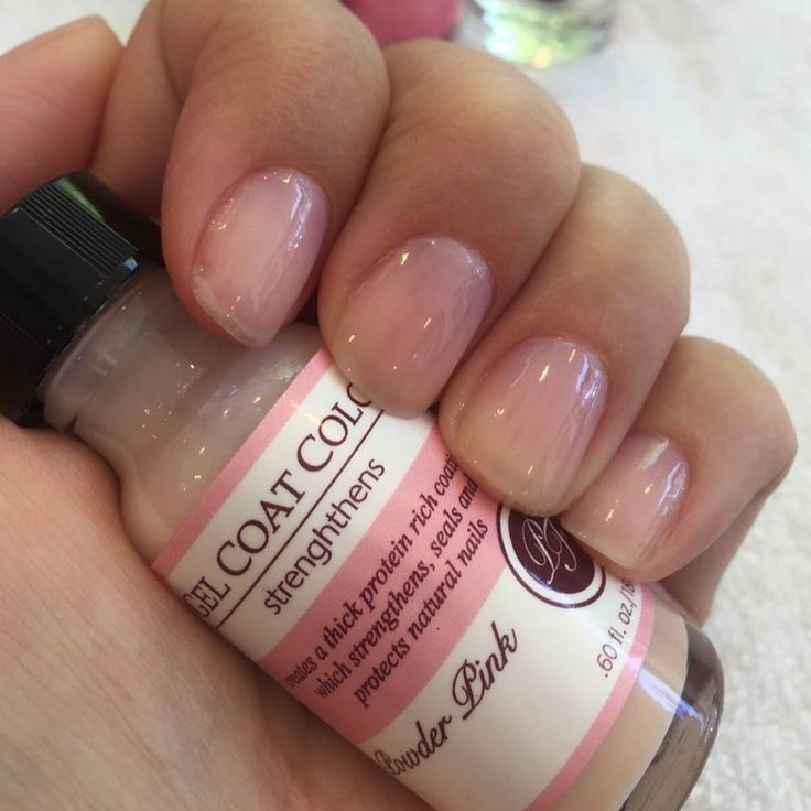 How Does Powder Nail Polish Work: 476 Best Images About Nails On Pinterest