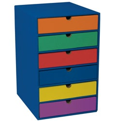 for crafty stuff: Work Station, Classroom Keepers, Pacon Classroom, Organizational Ideas, Classroom Management, Classroom Displays, Classroom Organization