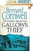 #9: Gallows Thief