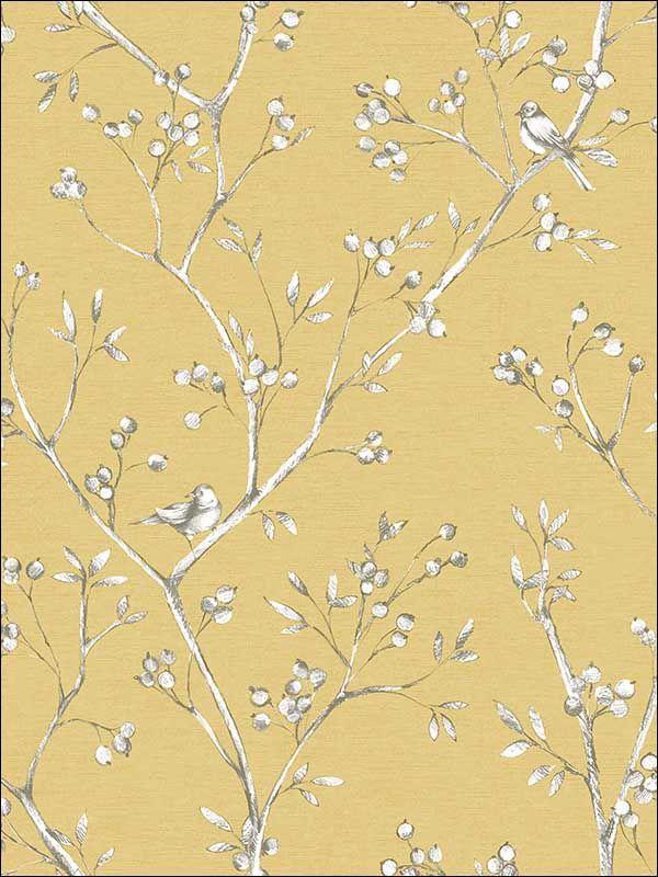 Chesapeake Wallpaper 3112002751 Traditional Wallpaper wallpaperstogo.com
