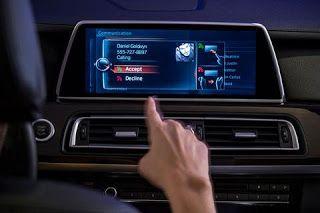 Ebisto: «Eξυπνα» αυτοκίνητα μέχρι το 2019 θέλει η Ε.Ε.