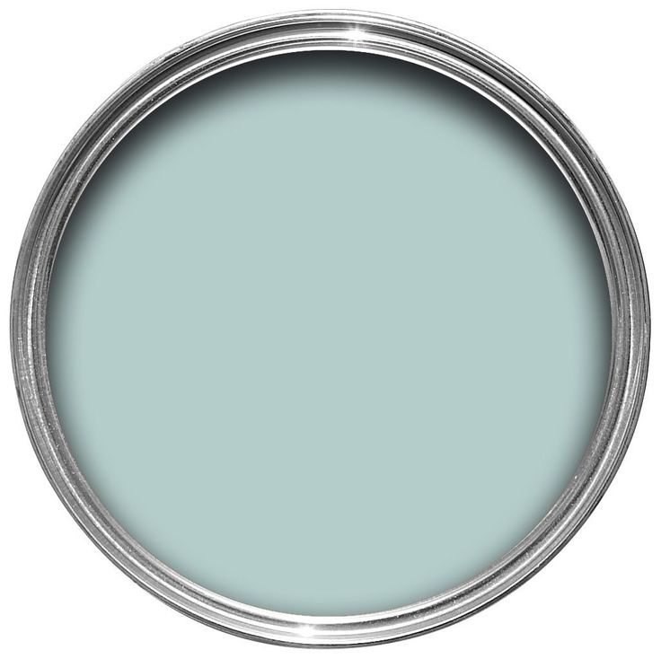 Dulux Mint Macaroon Room Paint B Q
