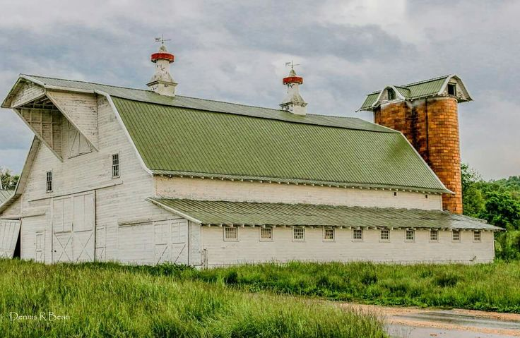 2257 Best Barns Images On Pinterest Barn Barns And