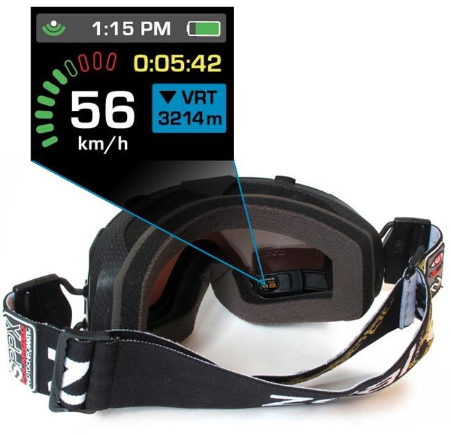 oakley snowboard goggles gps  The 23 best ideas about Goggle on Pinterest