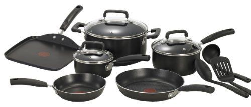 5 Reasons To Buy Cookware Set Online Articles Cookware Online