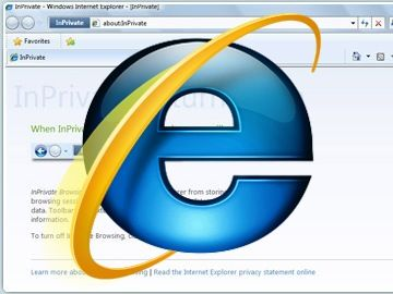 Microsoft: We'll take on anyone with IE8 | Microsoft has issued a clarion call as it releases Internet Explorer 8 – saying that it is prepared to 'take on anyone' as it seeks to keep its place as market leader in the browser wars. Buying advice from the leading technology site