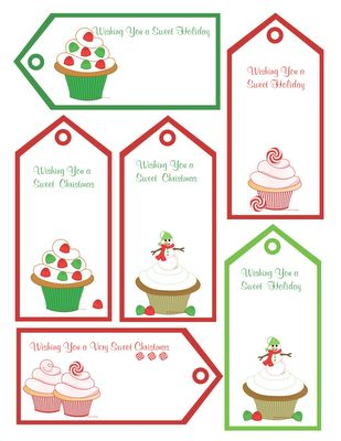 tags: Gifts Ideas, Gift Ideas, Homemade Gifts, Christmas Printables, Free Christmas, Gift Tags, Free Printable, Christmas Tags, Gifts Tags