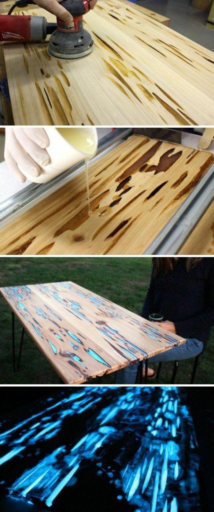 Wohnideen Selfmade wohnideen selfmade how to create a masonjar organizer rustikale