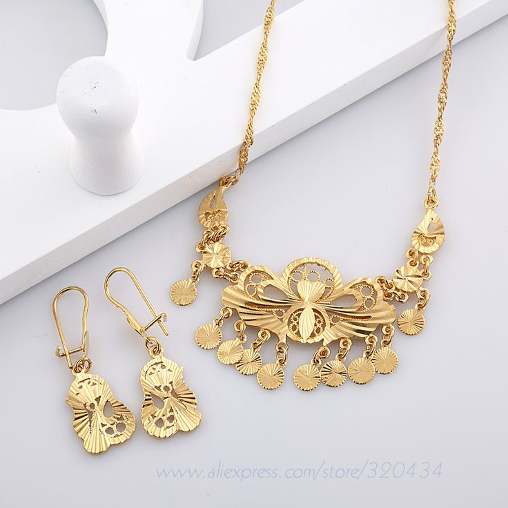 253 best Jewelry Set in WesternRain images on Pinterest