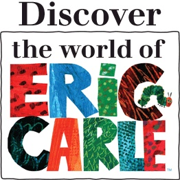 Eric Carle BooksEric Carlee, Art Lessons, Schools, Gift Ideas, Hungry Caterpillar, Kids, Brown Bears, Author Study, Children Book