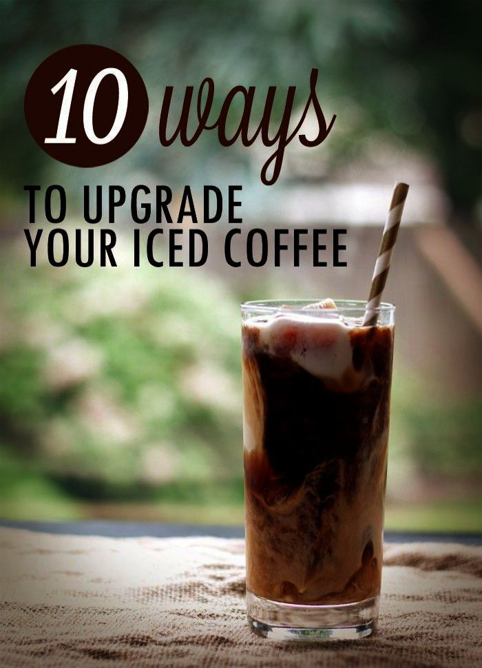 Coffee Bean Breakfast Coffee Near Me Birmingham Iced Coffee Coffee Recipes Ninja Coffee Bar Recipes