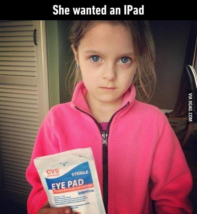 wtf little girl meme - photo #6
