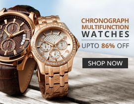 Buy #watches online from range of leading brands such as #Casio,#Fastrack, Fossil,Timex,Titan, and many more at www.tradus.com/watches-digital-casio-fastrack-fossil-timex/t/7797