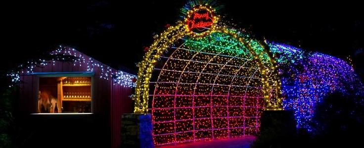 Cambria Christmas Market Cambriachristmasmarket.com