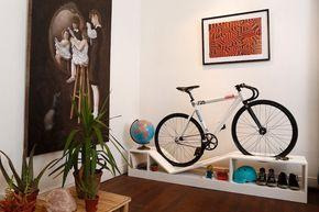 Manuel Rossel bicicleta Cultura Inquieta3