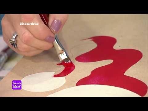 Navidad Con Franco Arte - YouTube